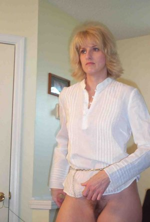 Eliska top escort in Hemmingen