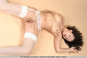 Laureleen privatmodelle escort Wildau, BB