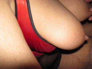 Iva damen erotische massage Aschheim BY